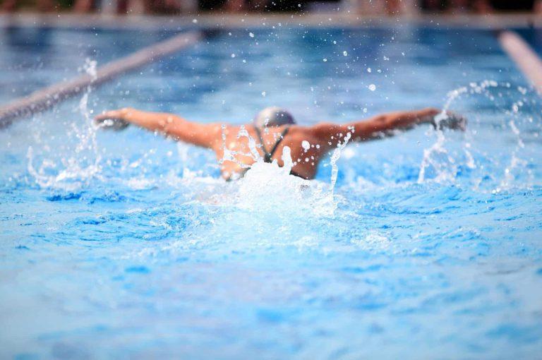 London 2019 World Para Swimming Championships: Athlete Highlights