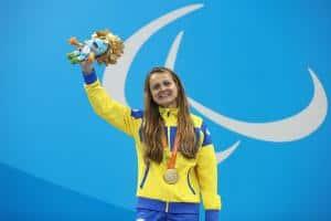 Anna Stetsenko