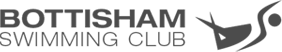 Bottisham swim club