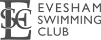 evesham swim club