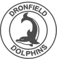 dronfield dolphins