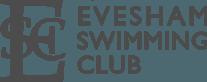 evesham swim club