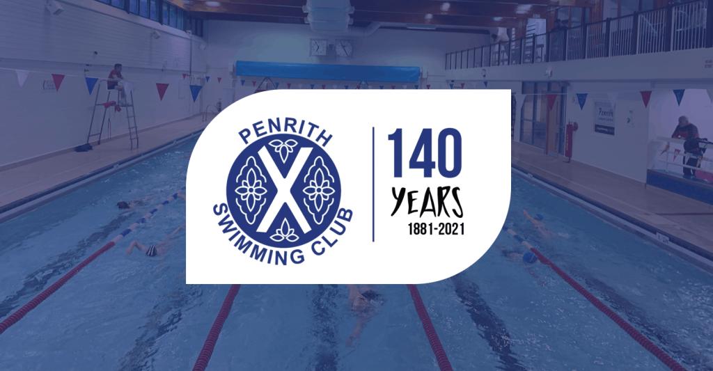 penrith swimming club